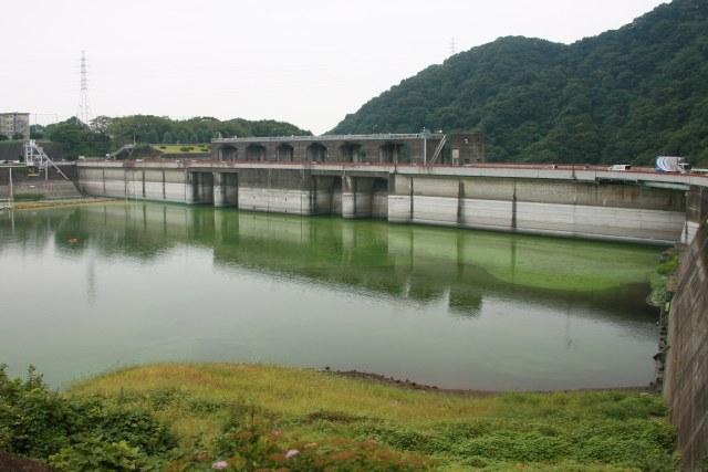 20060917_04_tsukui.jpg