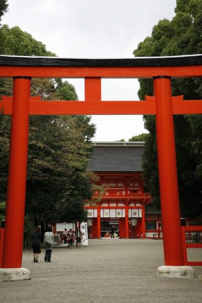 20061007_1315_shimogamo.jpg