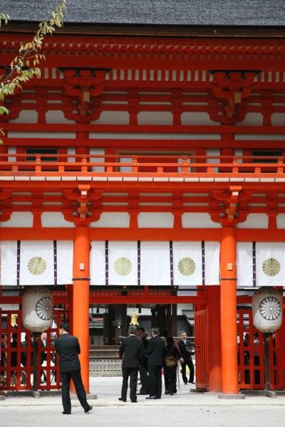 20061007_1320_shimogamo.jpg