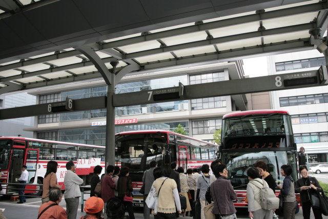 20061008_0935_busstop.jpg