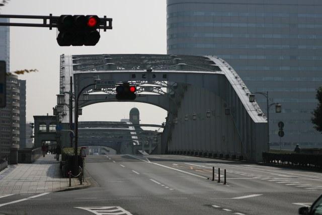 20061103_01_kachidoki.jpg