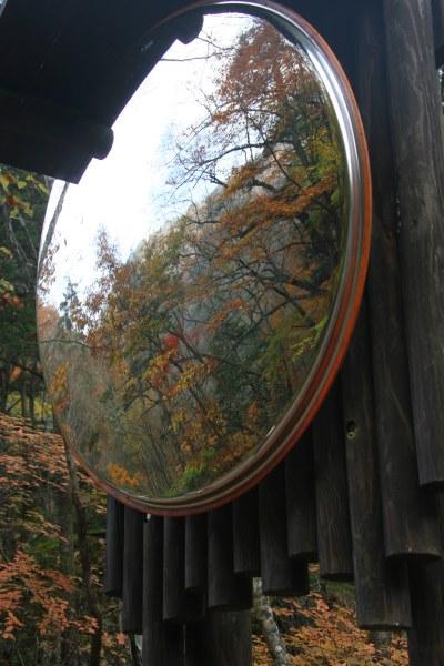 20061104_30_tsusenkyo.jpg