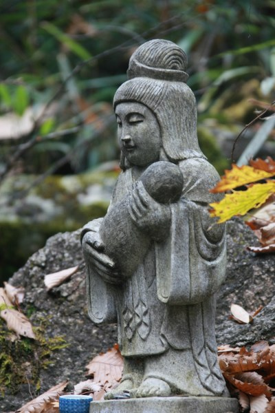 20061104_35_tsusenkyo.jpg
