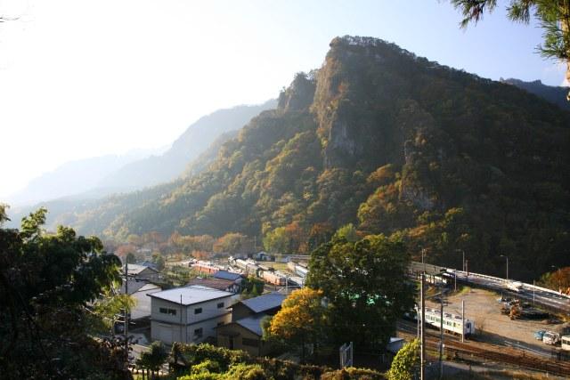 20061118_04_bunkamura.jpg