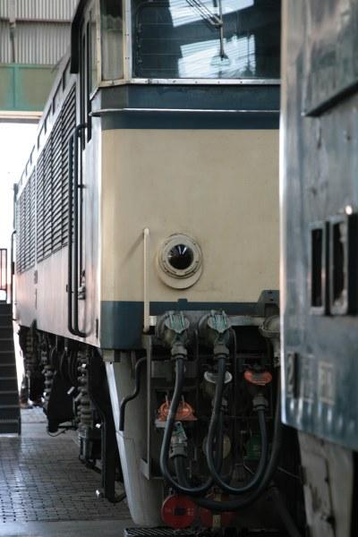 20061118_41_bunkamura.jpg
