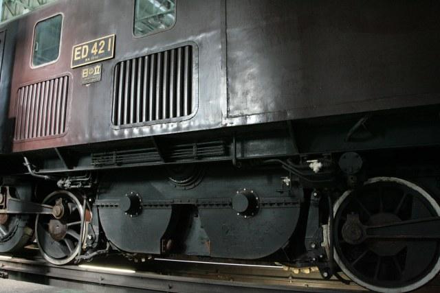20061118_42_bunkamura.jpg