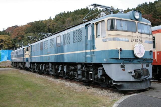 20061118_48_bunkamura.jpg
