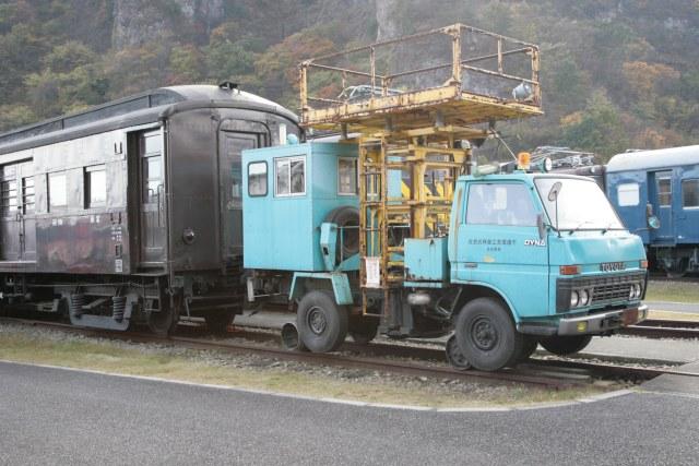 20061118_59_bunkamura.jpg