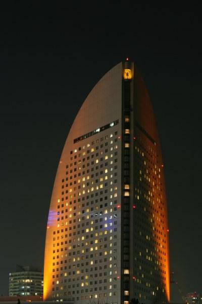20061215_07_hotel.jpg