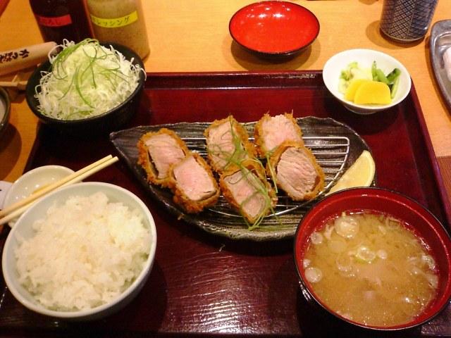 20061223_14_katsuei.jpg