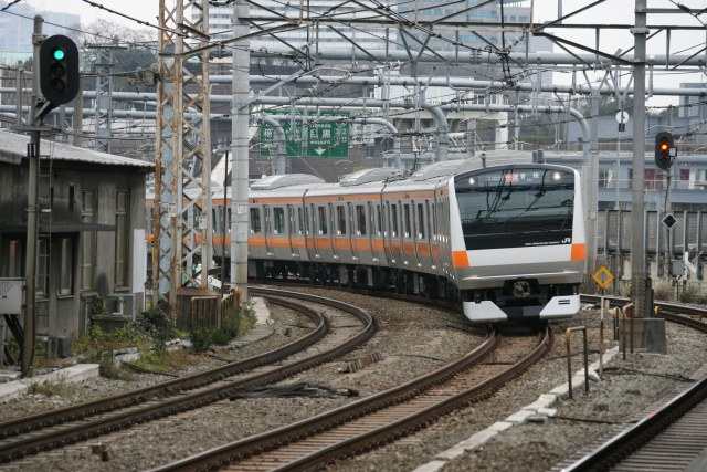 20070120_01_shinanomachi.jpg