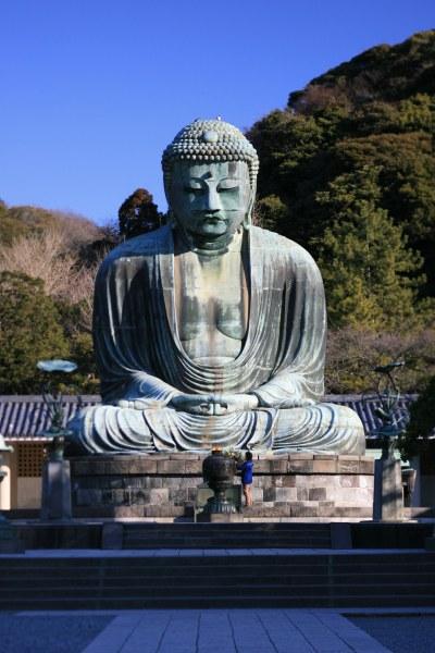 20070203_08_daibutsu.jpg