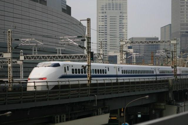 20070210_04_kotsukaikan.jpg