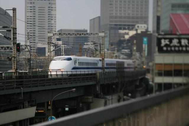 20070210_05_kotsukaikan.jpg