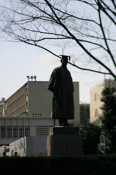 20070310_01_waseda.jpg