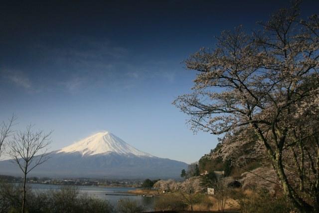 20070414_14_nagasaki.jpg