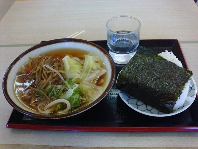 20070414_40_hatsukari.jpg