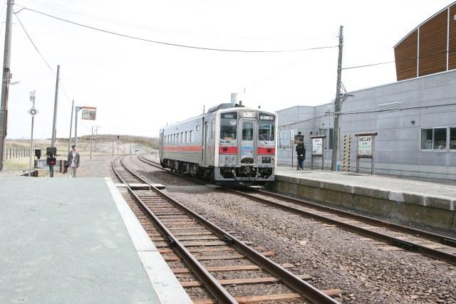 20070501_21_hamakoshimizu.jpg