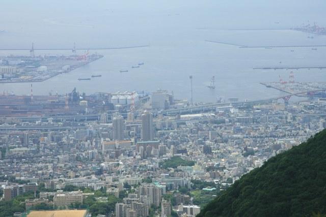 20070813_07_tokobe.jpg