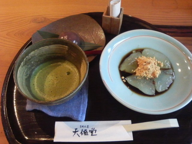20070814_15_naramachi.jpg
