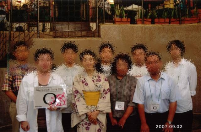 20070902_02_MK1.jpg