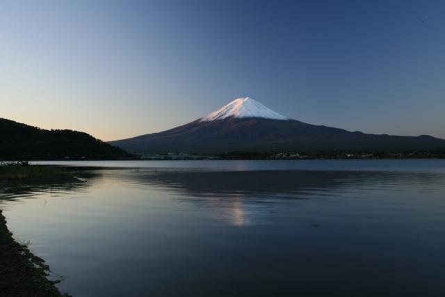 20071028_01_kawaguchi.jpg