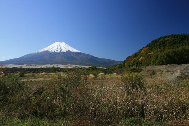 20071028_18_oshino.jpg