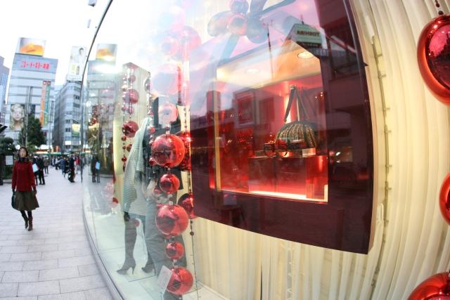 20071208_21_yurakucho.jpg
