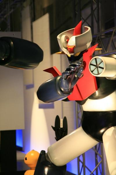 20080120_02_robot.jpg