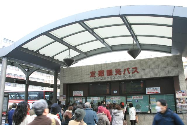 20080210_02_bus.jpg