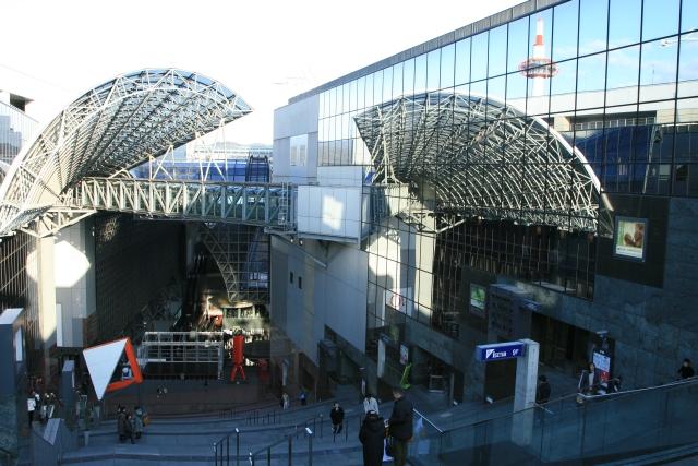 20080210_18_station.jpg