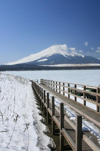 20080224_04_hirano.jpg