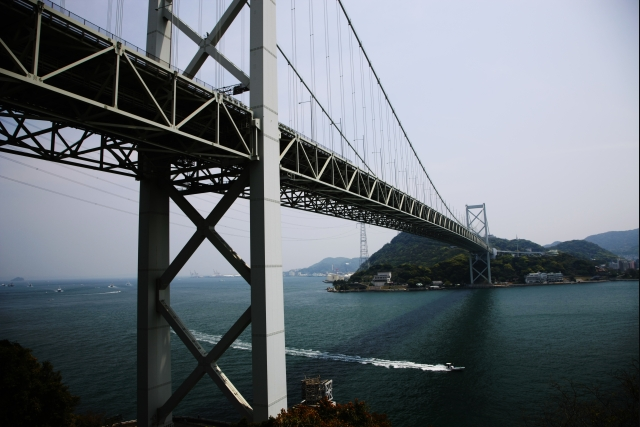 20080427_01_kanmon.jpg