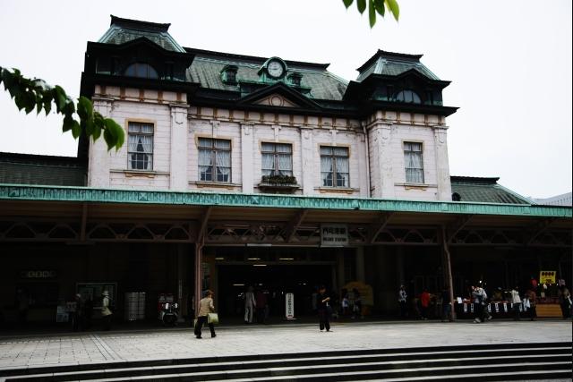 20080427_32_mojikou.jpg