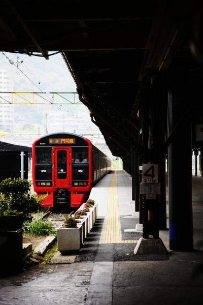 20080427_33_mojikou.jpg