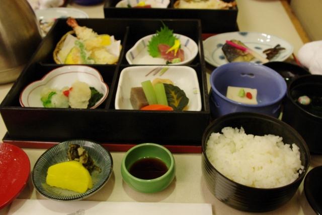 20080501_12_shokadobento.jpg