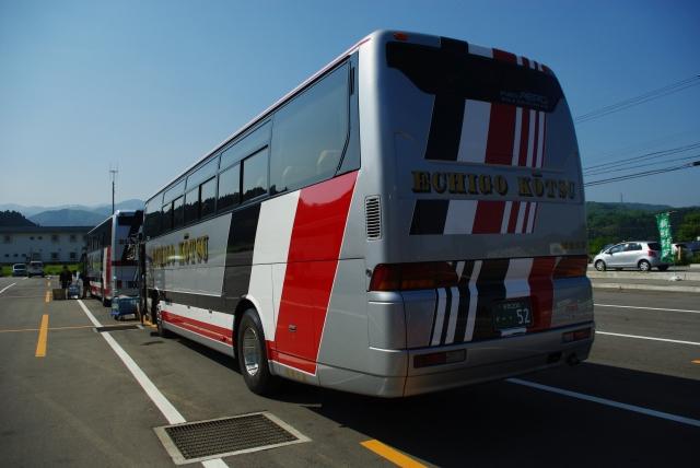 20080518_01_bus.jpg