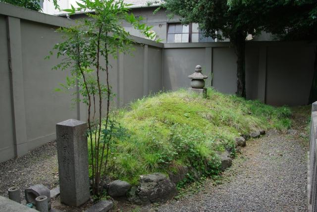20080608_12_shikibu.jpg