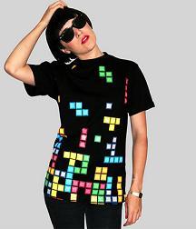 tetris-t-shirt.jpg