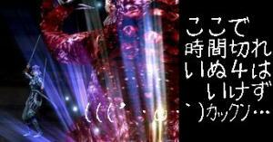 nol05_10_01_05.jpg