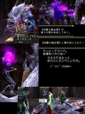nol05_11_20_09.jpg