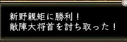 nol07_02_36.jpg