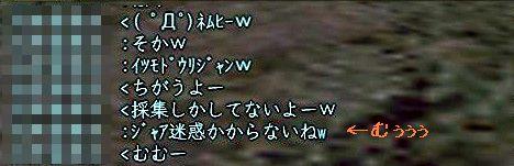nol11_07_1.jpg