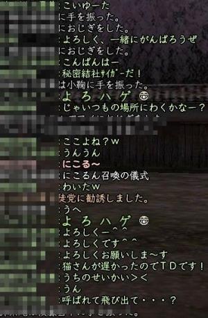 nol_06_8_08_3.jpg