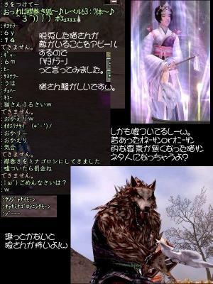 nol_08_01_04_05.jpg