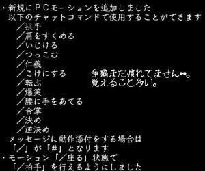 nol_08_04_05_01.jpg