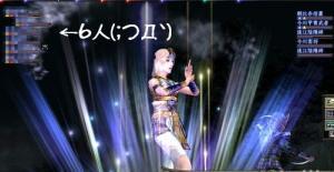 nol_11_17_27.jpg