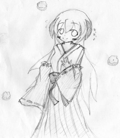 繧ウ繝斐・+・・hanyu-_convert_20081130222021