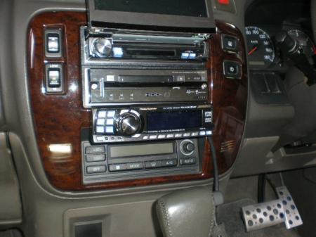 210111safari 001