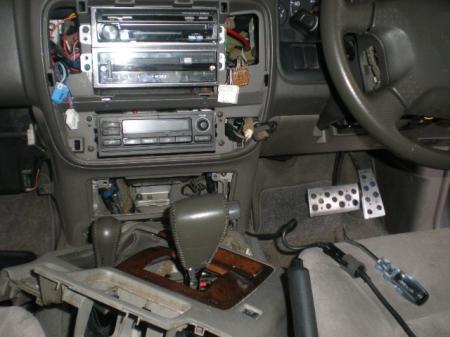 210111safari 002